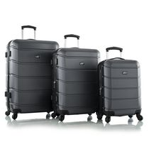 Leo HX9 Luggage set
