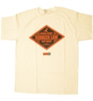 Duck Dynasty Men's T-shirt Large