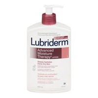 Lubriderm® Advanced Moisture Therapy® Lotion