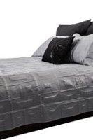 Duvet Comforter Sets Amp Bedroom Duvets Covers Walmart Canada