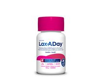 LAXADAY 119g - Soulage la constipation