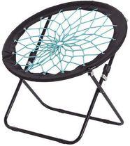 Nicer Furniture Round Bungee Chair