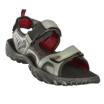 Weather Spirits Men's Edwin Sandals 9