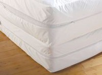 Mattress Toppers Covers Amp Protectors For Home Bedding