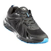 Athletic Works Men's Athletic Shoes 11