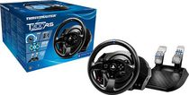 Thrustmaster T300RS Racing Wheel PS4/PS3/PC