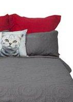 duvet comforter sets bedroom duvets covers walmart canada. Black Bedroom Furniture Sets. Home Design Ideas