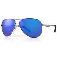 Sundog Eyewear Sunglasses - Unplugged Mt Gun