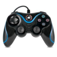 dreamGEAR Wired Controller Designer (PS3)