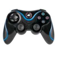 DreamGEAR 2.4GHz Wireless Controller (PS3)