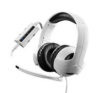 Y-300 CPX Headset