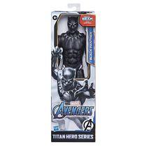 """MARVEL Avengers action figure très difficiles à trouver 6/"""" Black Panther Basic"""