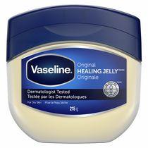Vaseline Original Healing Petroleum Jelly