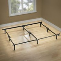 Zinus Compack Universal Bed Frame