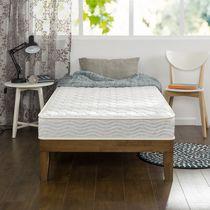 Zinus 6 Inch Comfort Spring Mattress