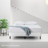 Mattresses Amp Accessories Online Walmart Canada