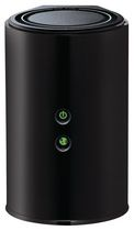 D-Link AC1200 Wireless Dual Band Router - DIR-820L/RE, Refurbished