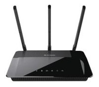 D-Link Refurbished DIR-880L/re Wireless AC1900 Duabl Band Gigabit App Enabled Router