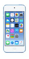 iPod Touch 16GB (6th Generation) Blue
