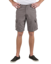 Signature by Levi Strauss & Co- Cargo Short 34 34