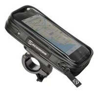 Scosche Weather Resistant Handlebar Mount for Mobile Devices
