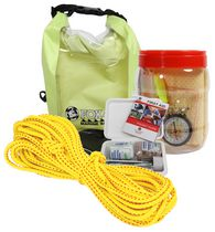 Fox 40 Paddlers Pack