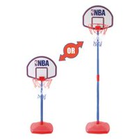 NBA Kids Toy Basketball System