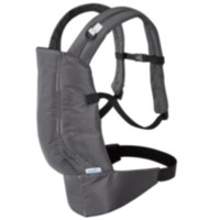 "Evenflo Natural Fit Carrier ""Boulder"""