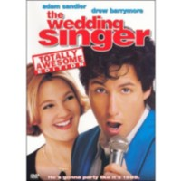 The Wedding Singer (Special Edition)