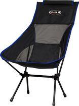 North 49 Pod Hi-Back Compact Chair - Black