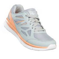 Athletic Works Women's Jazz Athletic Shoe 8