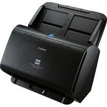 Scanner de documents de bureau Canon imageFORMULA DR-C240