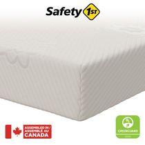 Safety 1st Sweet Dreams Ultra Firm Crib Mattress