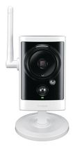 D-Link Refurbished DCS-2330L/re Outdoor Wireless N HD Day/Night Cloud Camera