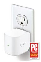 D-Link Refurbished DAP-1320/re Wireless N300 Range Extender