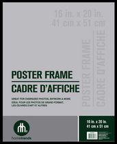 Hometrends Basic Poster Frame