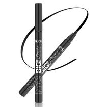 NYC New York Color Big Bold & Precise Liquid EyeLiner