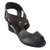 George Women's Cross Dress Sandals 5