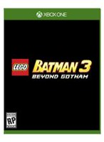 LEGO BATMAN™ 3: BEYOND GOTHAM Xbox One