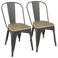 Dining Chairs Amp Dining Room Sets Walmart Canada