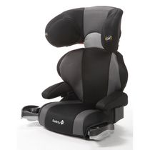 Safety 1st BOOSTER AIR 100 CAR SEAT