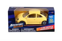 Adventure Force 1:43 Die Cast Toy Vehicle