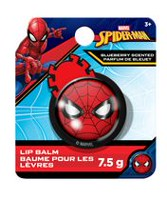 Spiderman Lip Balm