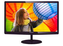 "Philips 277E6QDSD 27"" IPS LED Monitor with HDMI"