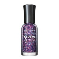 Sally Hansen Hard As Nails Xtreme Wear Nail Polish Jam Packed