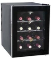 Wine Refrigerators Walmart Canada