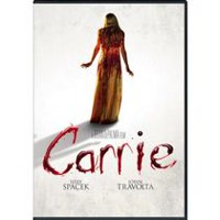 Carrie (25th Anniversary Special Edition) (Bilingual)