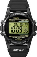 Timex® Expedition® Atlantis Men's Digital Watch