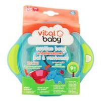 Baby Feeding Amp Teething Accessories For Toddlers Walmart