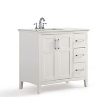 buy bathroom furniture online | walmart canada